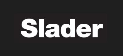 Slader Logo